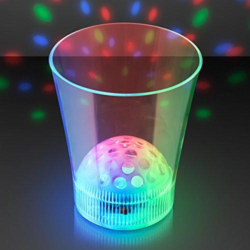 Led Light Drinkware in US - 1