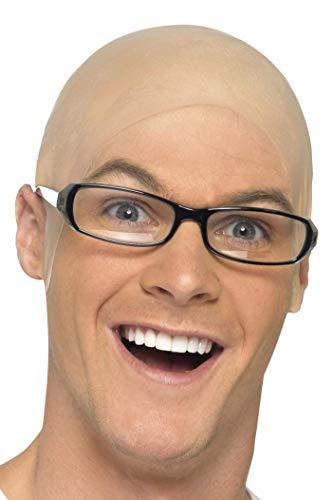 Bald Head]()
