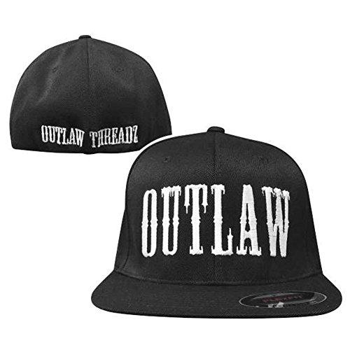 Outlaw Threadz Men