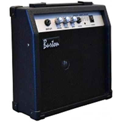 black-10w-bass-base-guitar-amplifier