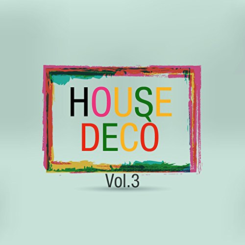 Tale for Whistle (Danny Pan & Tommy Harmond's House Mix) (Deco Panes)