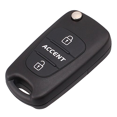 3-buttons-keyless-entry-replacement-remote-key-shell-case-for-hyundai-accent-2011-2012-2013