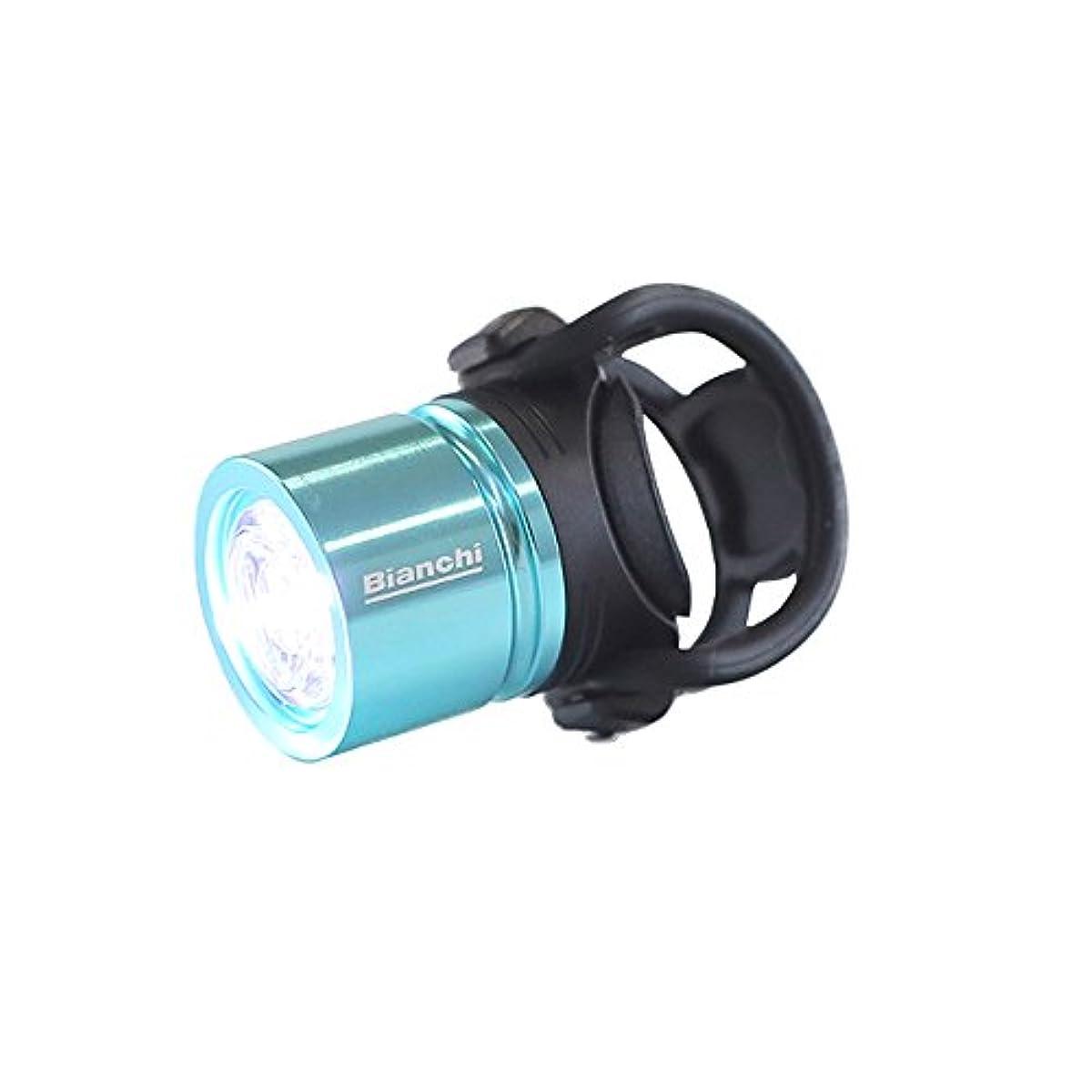 [해외] 비앙키 USB 컴팩트 프론트 라이트 B JPP0201101CK000