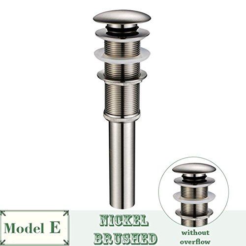 faucet drain pump - 7