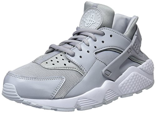 best service f9a60 e730c Galleon - Nike Air Huarache Run Women s Running Shoes 634835-032 (9.5)