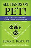 All Hands on Pet!: Your How-To Guide on Home