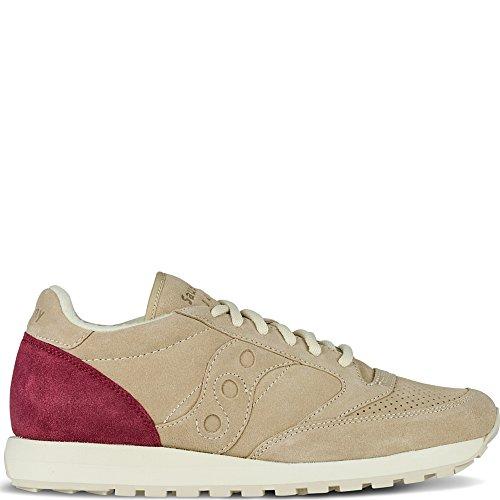 Saucony , Herren Sneaker * Beige