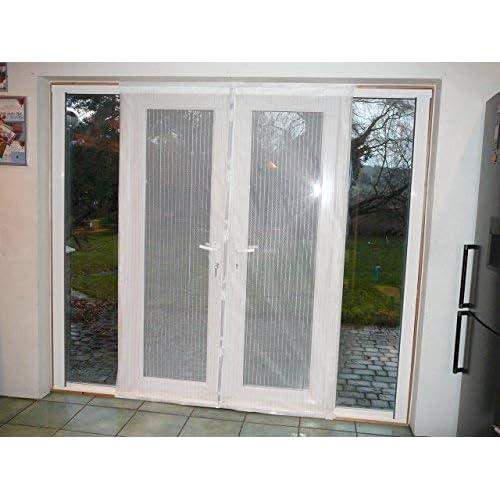 French Door Blinds Amazon Co Uk