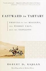 Eastward to Tartary (Vintage Departures)