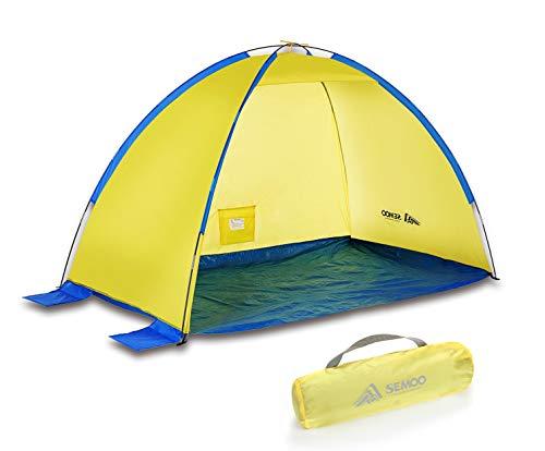 SEMOO Beach Tent Instant