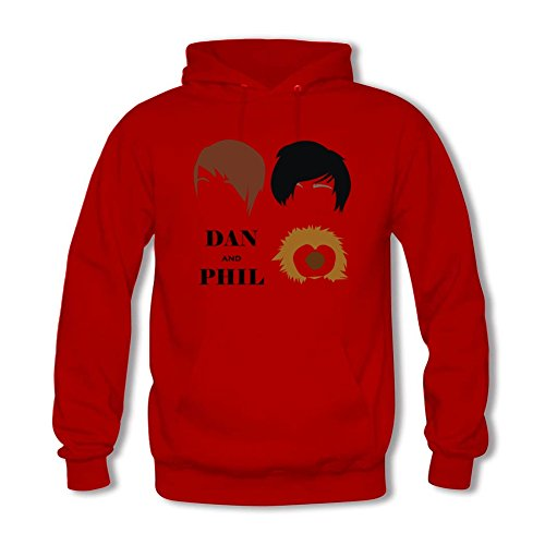 fangbai-liu-mens-dan-and-phil-o-neck-hoodies-sweatshirt-l-red