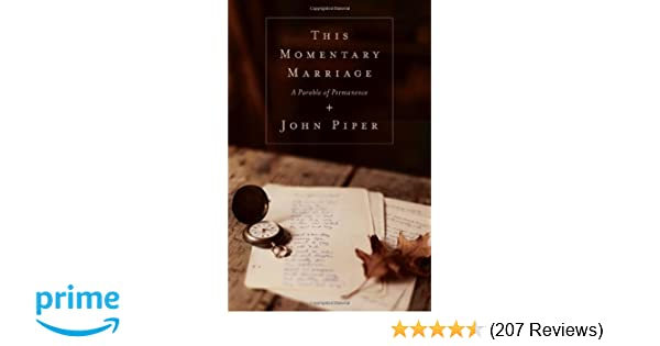 This Momentary Marriage Pdf