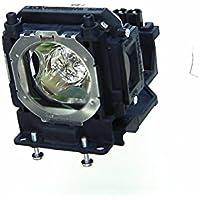 610-323-5998/LMP94 Lamp Module for Projector SANYO PLV-Z4 PLV-Z5 PLV-Z60 by Sanyo