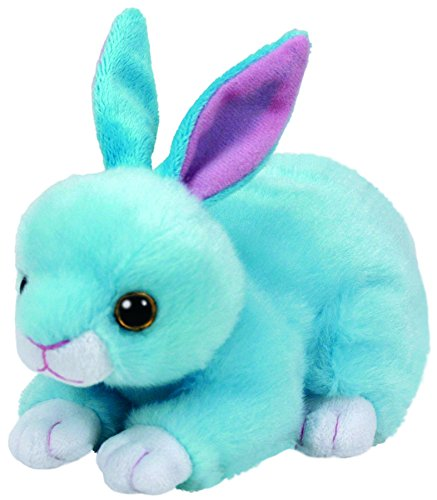 Ty Jumper Bunny Plush Regular product image