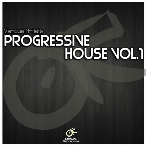Progressive house music download free mp3.