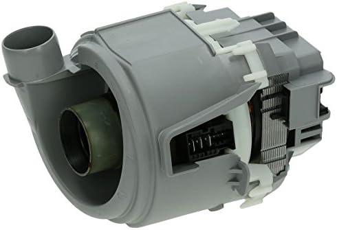 BOSCH Neff Siemens 94mm TAPPO BRUCIATORE RAPIDO GRANDE 615298