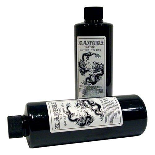 joker tattoo supplies - 3