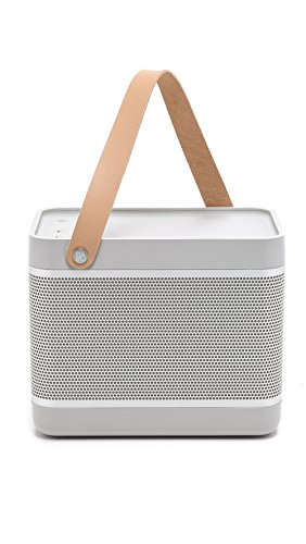 bo-play-by-bang-olufsen-beolit-15-portable-bluetooth-speaker-natural