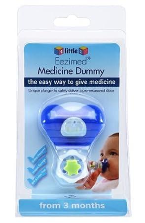 Amazon.com: NUEVO bebé 4 little 1 Diseñado de eezimed Médico ...