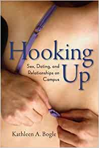 where to hook up code reader