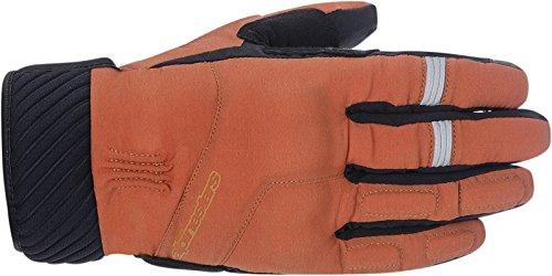 ALPINESTARS Glove Yari Orange XL X-Large