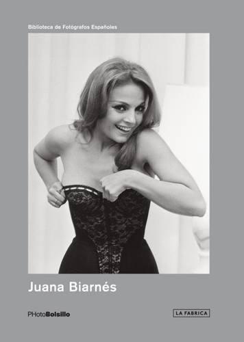 Descargar Libro Juana Biarnés Juana Biarnes
