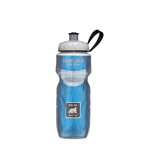 Polar-Bottle-Insulated-Water-Bottle-20oz