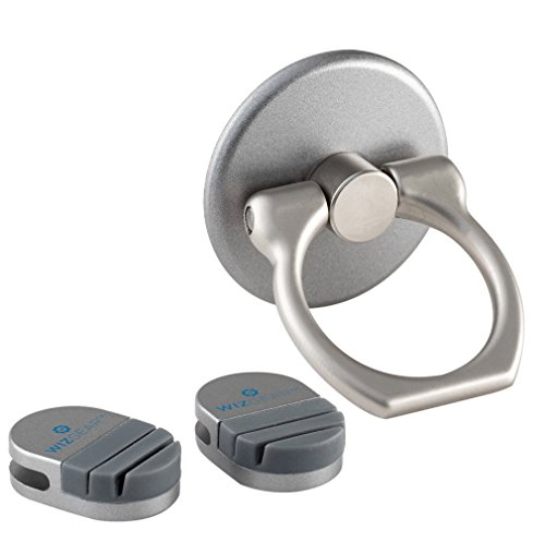 Ring for Phone, WizGear Univer…
