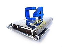 694534-001 Hewlett-Packard 4Tb 7200Rpm 3.5Inch 3G Sata Hp Mdl Hard Dr