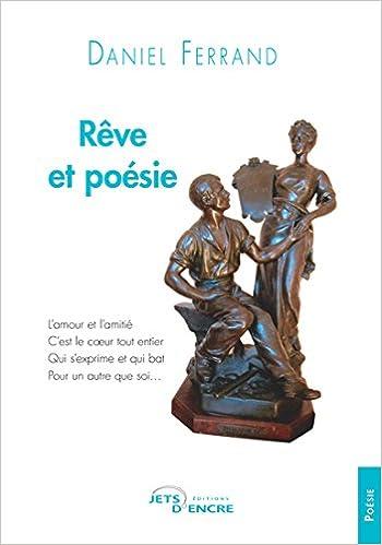 Rêve et poésie pdf, epub