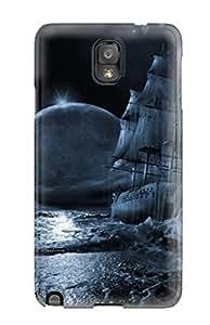 Lennie P. Dallas's Shop Best 3343405K70968347 Galaxy Case - Tpu Case Protective For Galaxy Note 3- Hd Desktop S