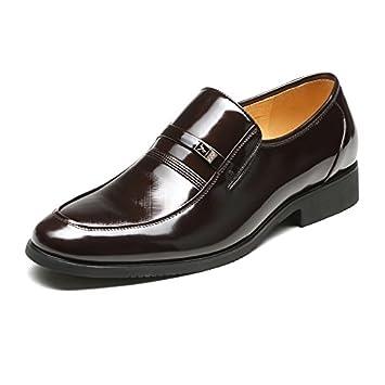 Zapatos de hombre Aemember llevar abrigo para hombres Trajes ...