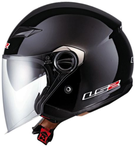 best-motorcycle-glasses-reviews