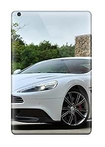 Tom Lambert Zito's Shop Ultra Slim Fit Hard Case Cover Specially Made For Ipad Mini 2- Aston Martin Vanquish 25 3013173J59062941