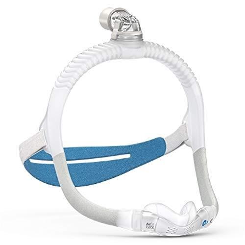 AirFit N30i CPAP Mask