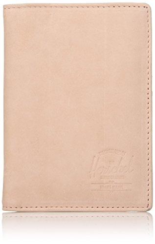 Herschel Supply Co. Raynor RFID Passport Holder,