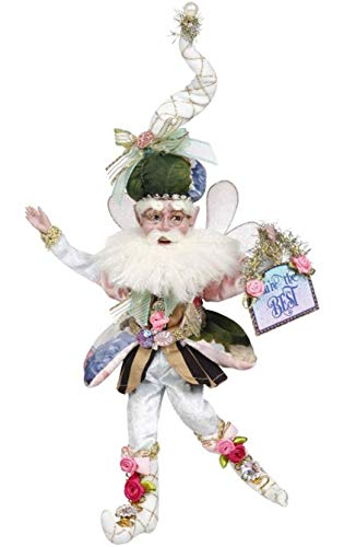 Mark Roberts 5197588 Small 10 The Best Fairy Mother Day 2019