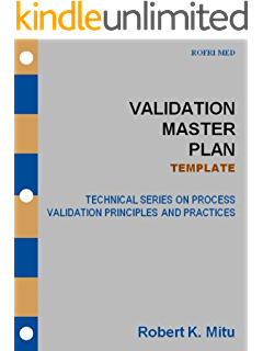 process validation sop template technical series on process