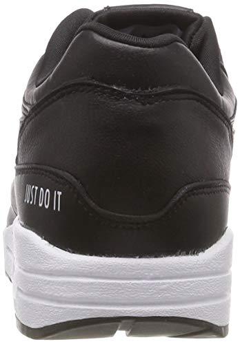 Max black Scarpe Nike Se Da 005 Air Wmns Donna Fitness black 1 Nero white qXwqrEHP