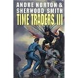 Time traders III