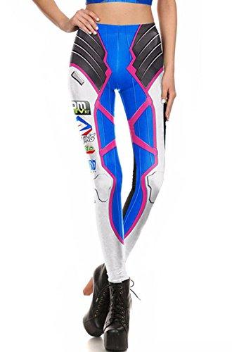 sexystylish-women-leggings-ow-hero-dva-printed-legging-for-woman-pants