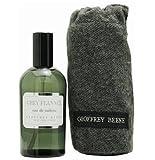 Geoffrey Beene GREY FLANNEL 4.0 oz EDT Spray Mens New