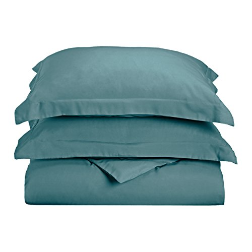 Superior 1500 Series 100% Brushed Microfiber 3-piece Full/Queen
