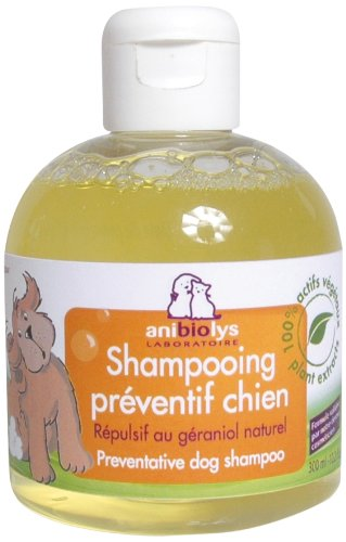 Anibiolys-Prventif-Shampooing-Chien-300-ml