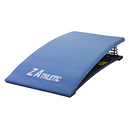 Z-Athletic Gymnastics Springboards in Multiple Sizes and Colors