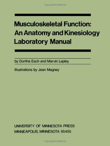 Musculoskeletal Function