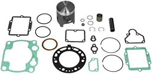 Vertex-Winderosa VTK22520B-1 Top End Piston Kit