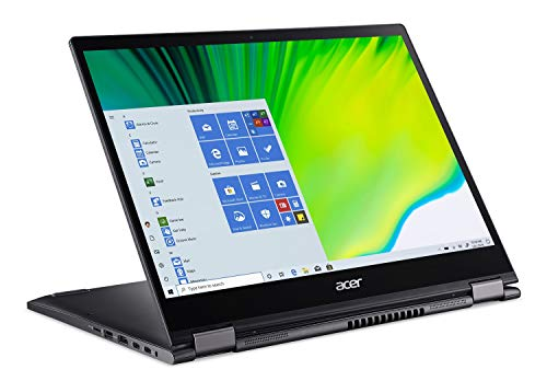 🥇 Acer Spin 5 Convertible Laptop