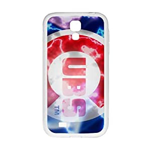 UBS Fahionable And Popular High Quality Back Case Cover For Samsung Galaxy S4