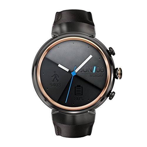 asus-zenwatch-3-wi503q-gl-db-139-inch-amoled-smart-watch-with-dark-brown-leather-strap